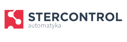 Stercontrol Component supplier Poland