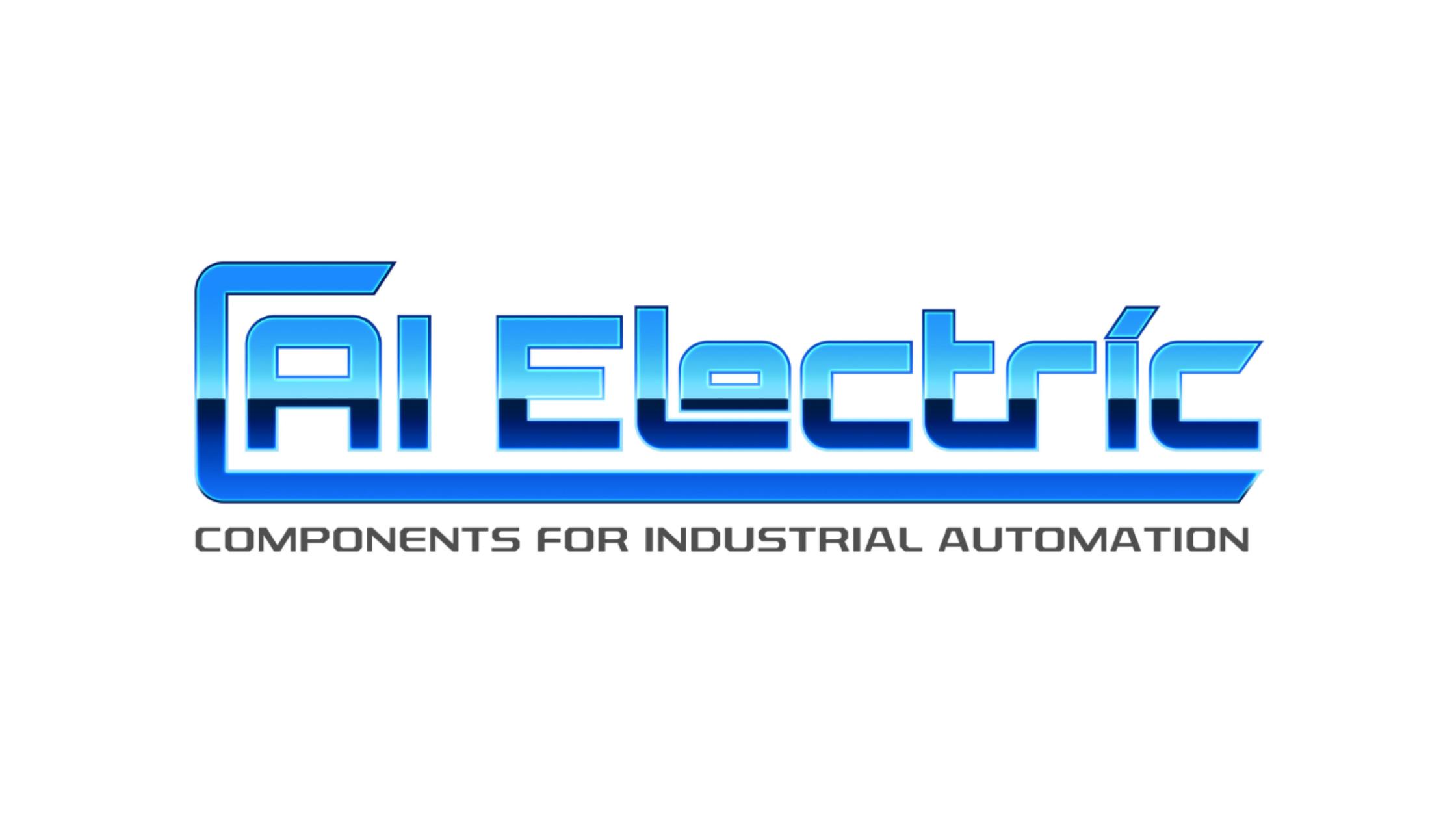 CAI Electric logo new member distributor