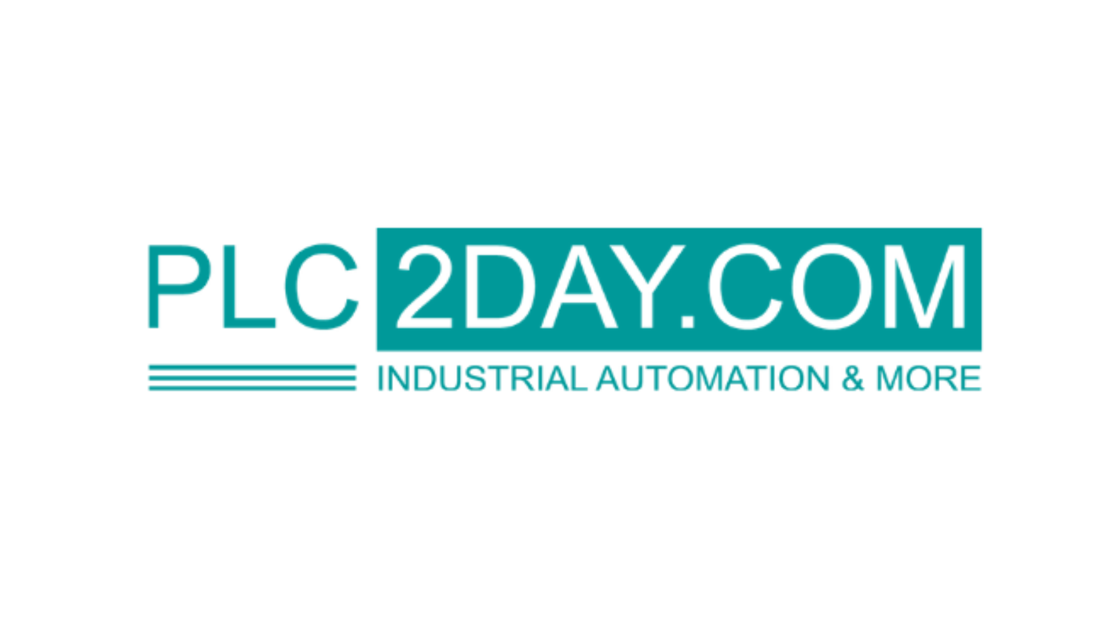 PLC2DAY Automa.Net new member distributor automation parts