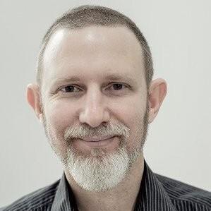 Scaletronic testimonials for Automa.Net