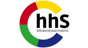 HHS Supplier Germany