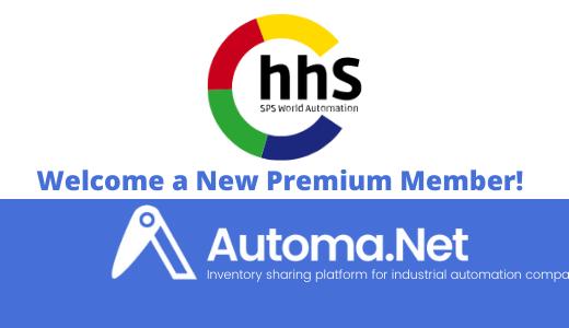 hhS Premium Member