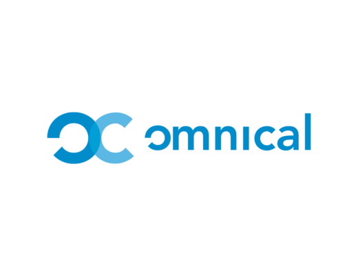 omnical on Automa.Net