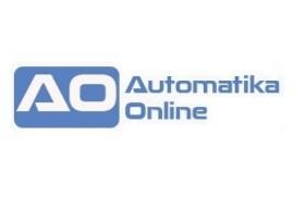 BG Automatika on Automa.Net