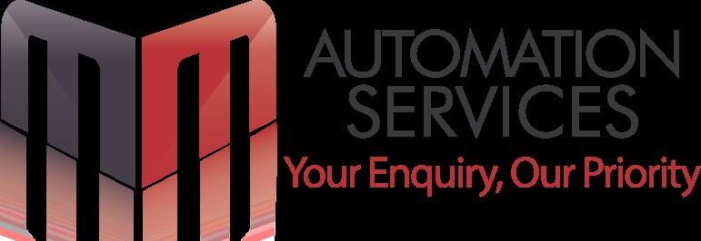 MM Engineering on Automa.Net